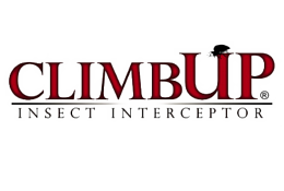 ClimbUp Insect Interceptor Industry News